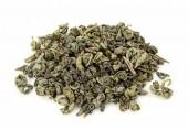 Herbata Zielona Gunpowder 50gr Uk�ad krwiono�ny Wrzody �o��dka dwunastnicy