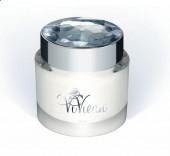 Viviean Cell Optimo Day Cream SPF 15 - krem przeciwzmarszczkowy na dzie�