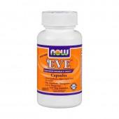 Now Foods EVE 120 kaps. Najlepsze witaminy i minera�y dla kobiet USA