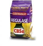 CBS e Regularis 500g (Regulase)- poprawia prac� jelit, wspomaga odchudzanie